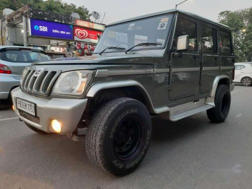 Mahindra Bolero VLX CRDe, 2011 MT for sale in Chandigarh