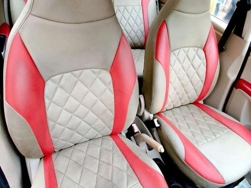 Used 2009 Hyundai i10 MT for sale in Kalyan