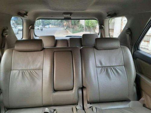 Used Toyota Fortuner 2013 AT for sale in Ludhiana -1