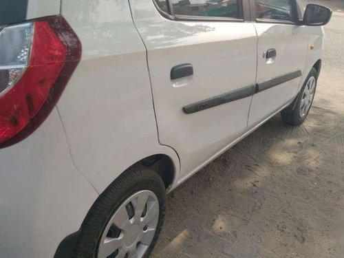 Used Maruti Suzuki Alto K10 2019 MT for sale in Jaipur