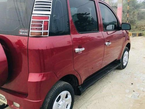 Used Mahindra Quanto C6 2015 MT for sale in Patna