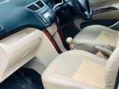 Used Maruti Suzuki Swift Dzire 2012 MT for sale in Nagar