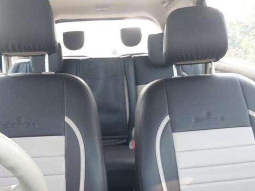 Used 2015 Maruti Suzuki Ertiga MT for sale in Rampur