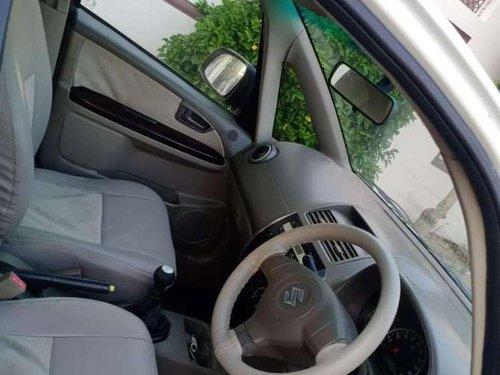 Used 2011 Maruti Suzuki SX4 MT for sale in Jalandhar