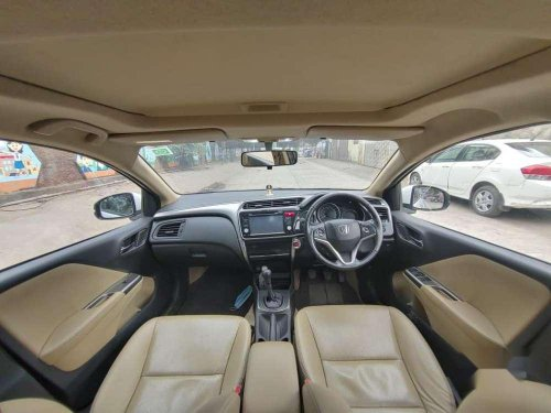 Used Honda City 2016 MT for sale in Thane