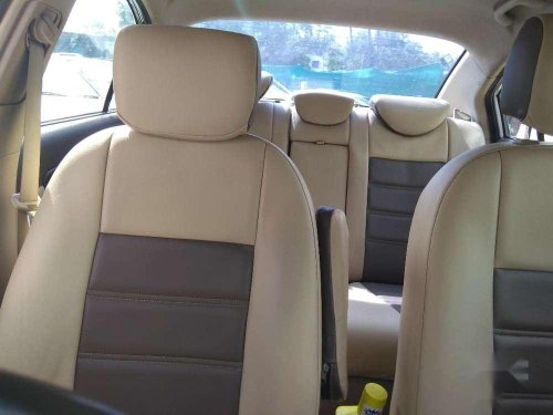Used Hyundai Verna 2010 MT for sale in Visakhapatnam