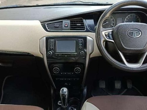 Used 2014 Tata Zest MT for sale in Surat