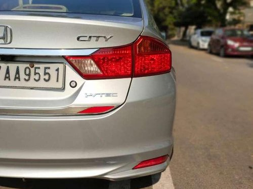 Used Honda City E 2014 MT for sale in Ahmedabad