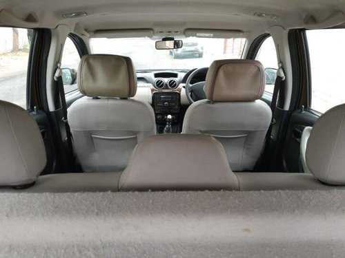 Used 2014 Renault Duster MT for sale in Ahmedabad