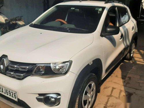 Used Renault Kwid RXT 2016 MT for sale in Kolkata