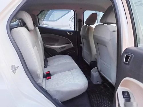 2014 Ford EcoSport 1.5 Ti VCT AT for sale in Mumbai