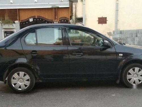 Used 2006 Ford Fiesta MT for sale in Nagar