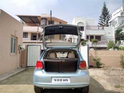 Used Volkswagen Polo 2010 MT for sale in Coimbatore