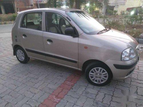 Hyundai Santro Xing GLS LPG, 2010 MT for sale in Amritsar