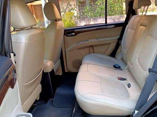Used 2015 Mitsubishi Pajero Sport MT for sale in Nagar