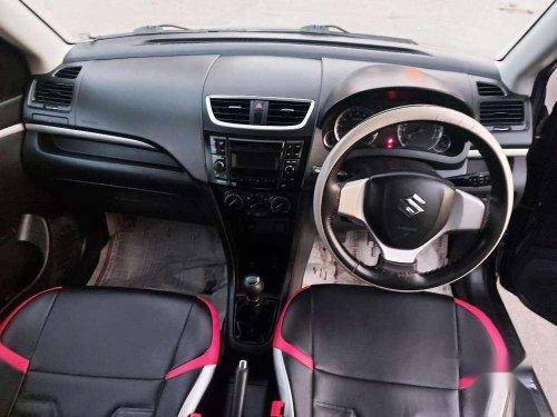 Maruti Suzuki Swift VXi 1.2 ABS BS-IV, 2016 MT in Ahmedabad