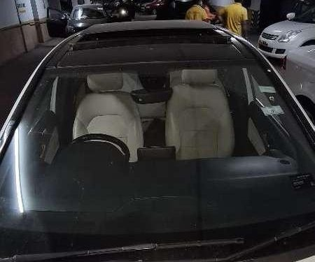 Used 2013 Mercedes Benz B Class AT for sale in Thane