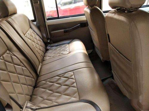 Used Mahindra Bolero SLX 2012 MT for sale in Rajahmundry