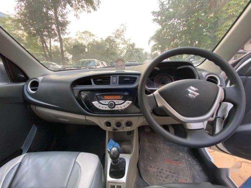 Maruti Suzuki Alto K10 VXI 2015 MT for sale in Kolkata