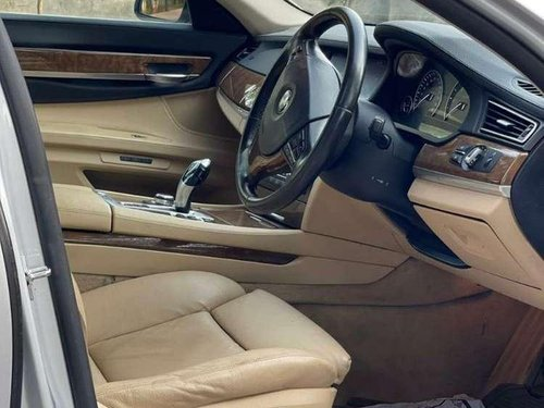 Used BMW 7 Series 2009 AT for sale in Hyderabad
