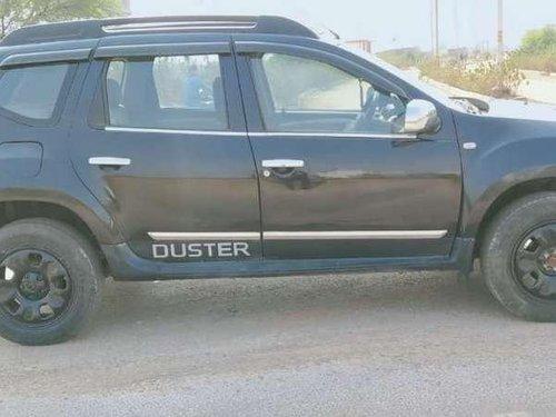 Used 2014 Renault Duster MT for sale in Raipur