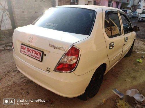Used Tata Indigo eCS 2012 MT for sale in Patna