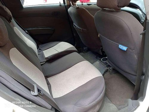 Used 2012 Chevrolet Beat MT for sale in Visakhapatnam