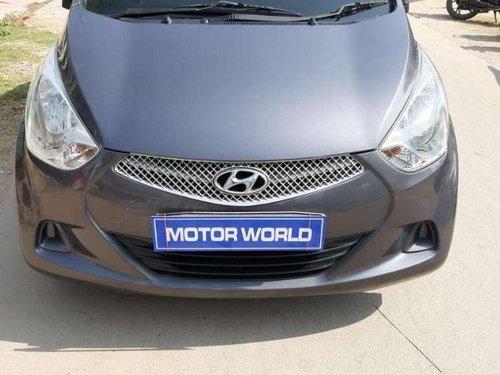 Hyundai Eon Era +, 2016, MT for sale in Udaipur