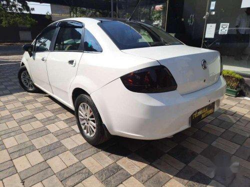 Used Fiat Linea 2010 MT for sale in Aluva