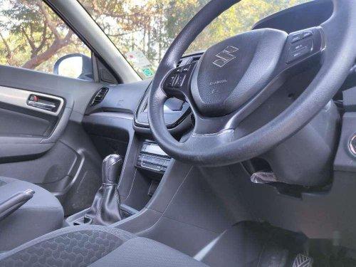 Maruti Suzuki Vitara Brezza ZDi 2018 MT for sale in Ghaziabad