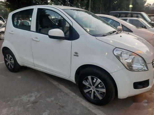 Used 2010 Maruti Suzuki Ritz MT for sale in Chandigarh