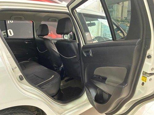 Used Maruti Suzuki Swift VDI 2013 MT for sale in Panvel