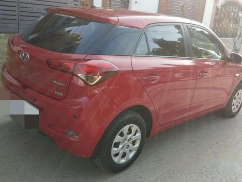 Used Hyundai Elite i20 2016 MT for sale in Chennai