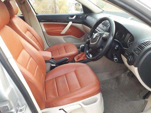 Used Skoda Laura 2010 MT for sale in Sangli