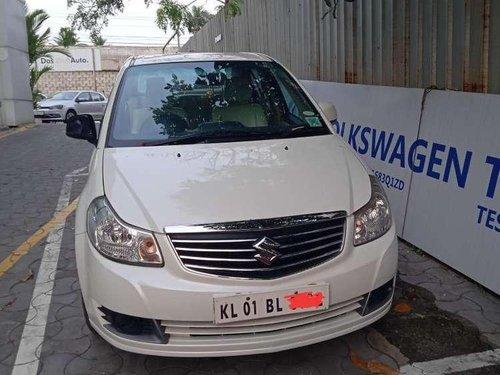 Maruti Suzuki SX4 2013 MT for sale in Thiruvananthapuram