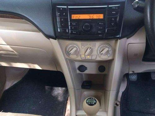 Used 2014 Maruti Suzuki Swift Dzire MT for sale in Ahmedabad