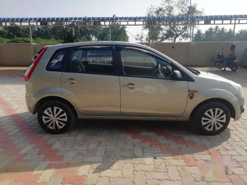Used Ford Figo 2015 MT for sale in Madurai -6