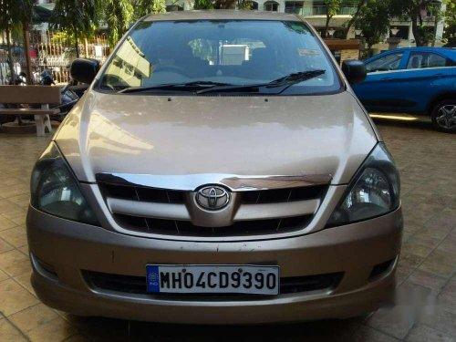 Used 2005 Toyota Innova MT for sale in Mumbai