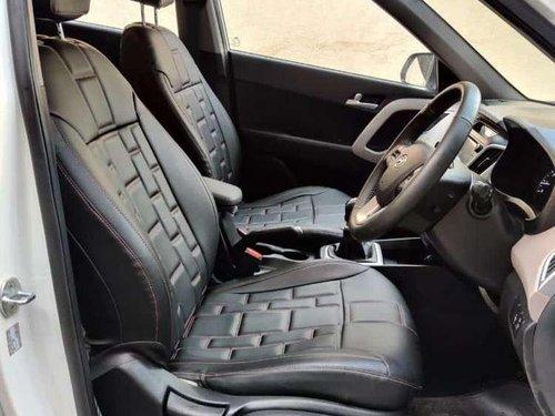 Used Hyundai Creta 2020 MT for sale in Mumbai