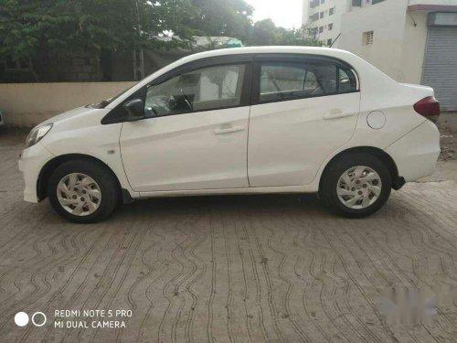 Honda Amaze 1.5 SMT I DTEC, 2014 MT for sale in Jamnagar