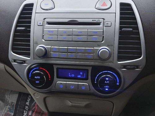 Used Hyundai I20 Magna (O), 1.2, 2011 MT in Ahmedabad