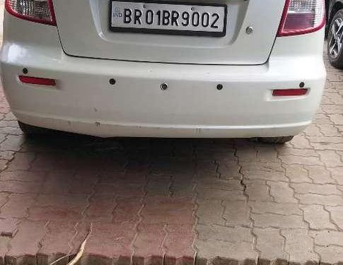 Used Maruti Suzuki SX4 2013 MT for sale in Patna