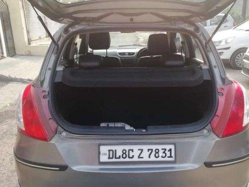 Used Maruti Suzuki Swift 2013 MT for sale in Noida
