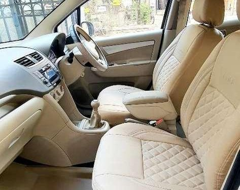 Maruti Suzuki Ertiga Vxi CNG, 2017,MT for sale in Pune