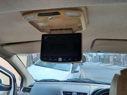 2012 Maruti Suzuki Ertiga VDI MT for sale in Chennai