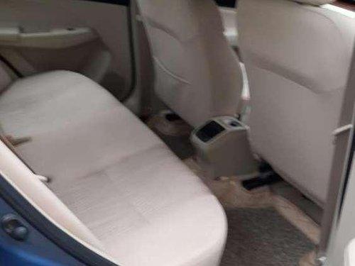 Used Maruti Suzuki Dzire 2018 MT for sale in Ghaziabad