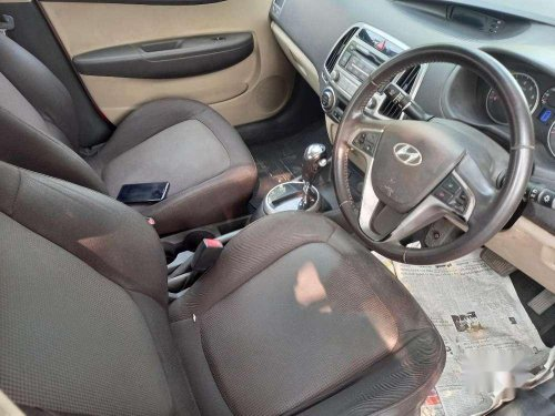 Used 2012 Hyundai i20 AT for sale in Vadodara -0