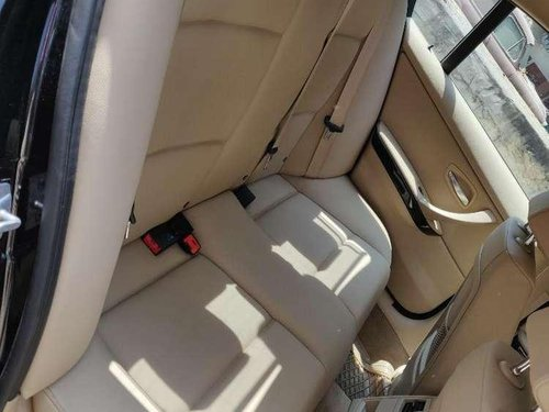 Used BMW 3 Series 320d, 2010 AT for sale in Hyderabad