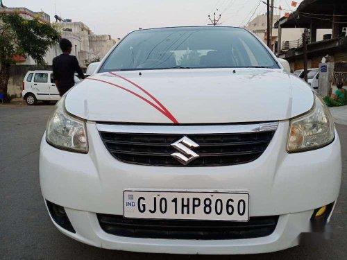 Maruti Suzuki Sx4 SX4 ZXi, 2007, CNG & Hybrids MT in Rajkot