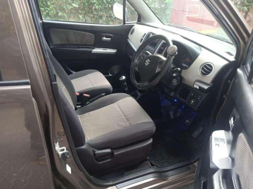 Used Maruti Suzuki Wagon R 2013 MT for sale in Mumbai -8